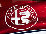 Alfa and Williams have no desire to be B-teams