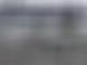 Australian Grand Prix - Free practice results (1)