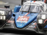 Alpine CEO rules out works Hypercar project