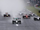 Ricciardo wins Hungarian thriller