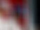 Haas calls on FIA to clarify radio rules