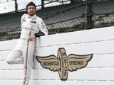 Alonso 'Triple Crown' bid to be aired on Sky Sports