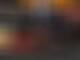 Sainz: Pit-lane to points feels like victory!