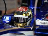 Wehrlein Looking for Talks with Vasseur/Wolff over F1 Future