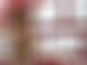 Christian Horner would be surprised if Sebastian Vettel's outburst goes unpunished