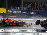 Alonso reckons podium finish was possible