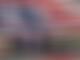 United States GP: Practice notes - Toro Rosso