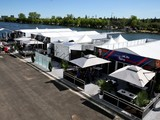 Canadian GP behind closed doors still possible – but hurdles remain