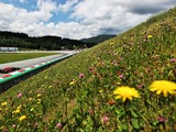 Verstappen comfortably clear in opening Styria practice
