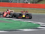 Max Verstappen doesn't take Sebastian Vettel's criticism seriously