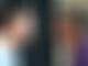 Horner questions former F1 boss' Verstappen-Hamilton Red Bull link