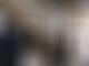 Wolff: Mercedes German GP meltdown was 'karma'