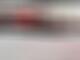 Leclerc had no flashbacks to previous defeats at Spa