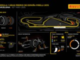 Spanish GP: Preview - Pirelli