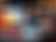 Ricciardo needs more speed to continue podium run