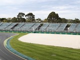 Australian GP organisers seek to reschedule F1 race