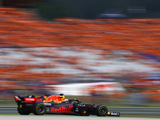 F1 standings 2021: Drivers and constructors