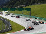FIA puts increased use of technical directives down to fierce F1 title battle
