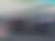 Hungary GP: Race team notes - Alfa Romeo