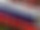 IOC threatens to postpone Russian Grand Prix