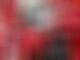 Maurizio Arrivabene says Ferrari 'cannot fail' again in Hungary