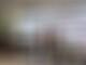 Force India opt to skip Jerez pre-season test