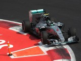 """Nico Rosberg: """"It was a perfect weekend for me"""""""