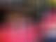 Alguersuari surprised to lose STR seat