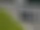 Hamilton surprised by his podium finish