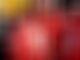 Vettel: Leclerc a 'full rival'