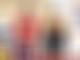 Sainz tips F1 rivals Norris and McLaren to shine in Baku