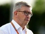 Formula 1 to further tempt new entrants