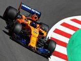 Alonso 'thought points were impossible'