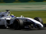 Williams adamant their front-wing is legal