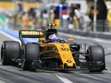 Renault Pledge Support For Palmer after early season issues