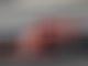 "Kimi Raikkonen: ""We did our best, but it was not enough"""