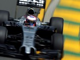 McLaren looks to catch up by Barcelona