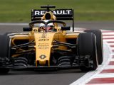 Kevin Magnussen unimpressed by Halo test