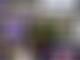 F1 hopeful Ticktum avoids dog in Macau quali win
