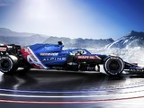 Renault: Engine freeze allows 2023 ideas to be fast-tracked