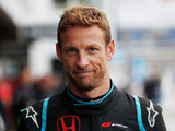 Button to appear in The Race Legends Trophy