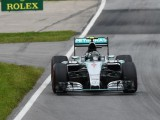 Nico Rosberg: Qualifying cost me victory