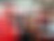 Raikkonen: Ferrari pit-stops 'are questionable'
