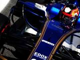 Charles Leclerc, Lando Norris get Abu Dhabi test outings