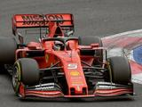 Ferrari want to operate in the 'sharpest possible manner' for 2020