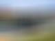 Dutch GP: Qualifying team notes - Aston Martin