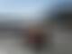 Monaco GP: Qualifying notes - Pirelli
