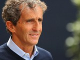 Prost: Shift in Merc dynamics