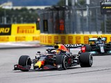 Red Bull: Balance of power unclear over remaining F1 races