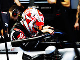 Azerbaijan GP: Qualifying notes - Haas